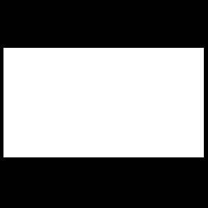 Borrachas da Mooca