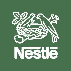 Nestle - Alvará de Funcionamento